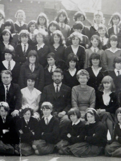 Fred Yates West Lawn School 1965(M Smyth) .JPG